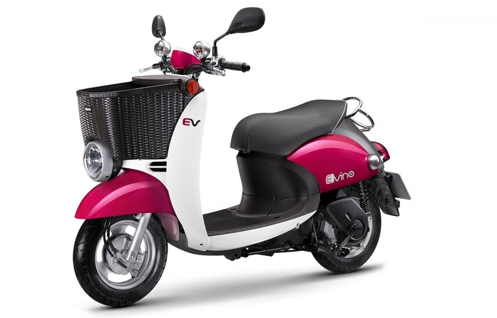 Yamaha_Vino_E