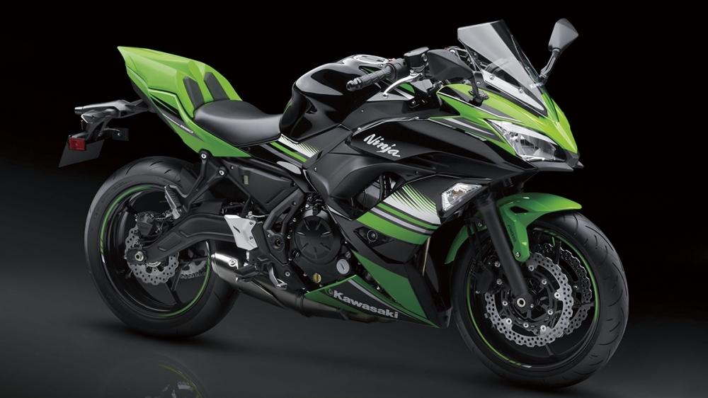 Kawasaki_Ninja_650 ABS