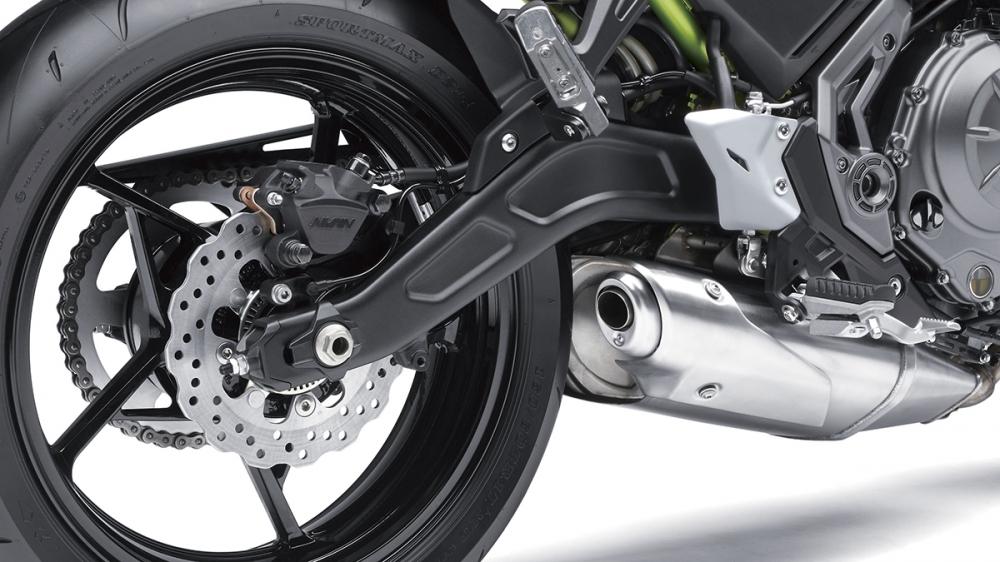 Kawasaki_Z_650 ABS