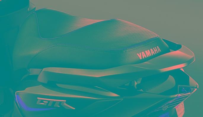 Yamaha_GTR-Aero_125 FI