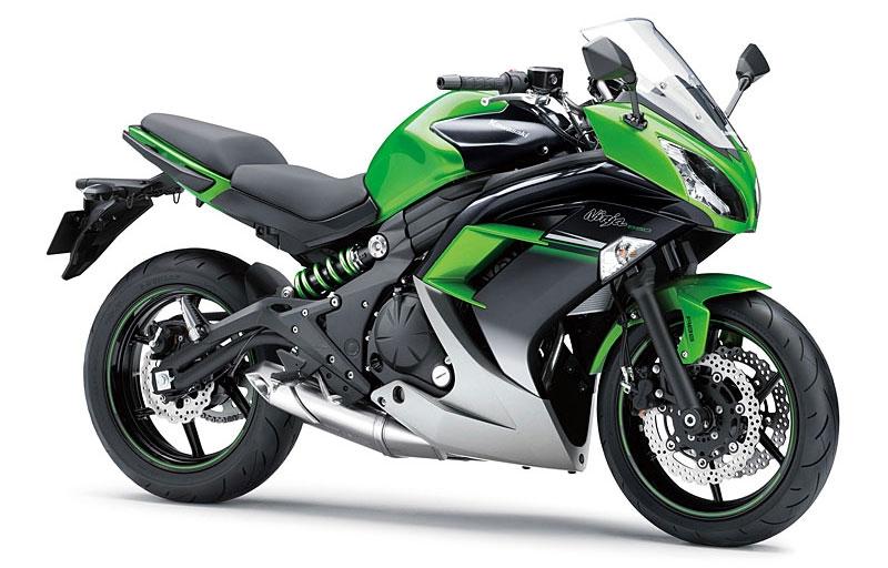 Kawasaki_ER_6f ABS