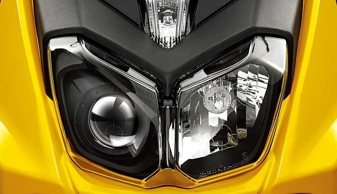 Yamaha_BW'S R_125 FI