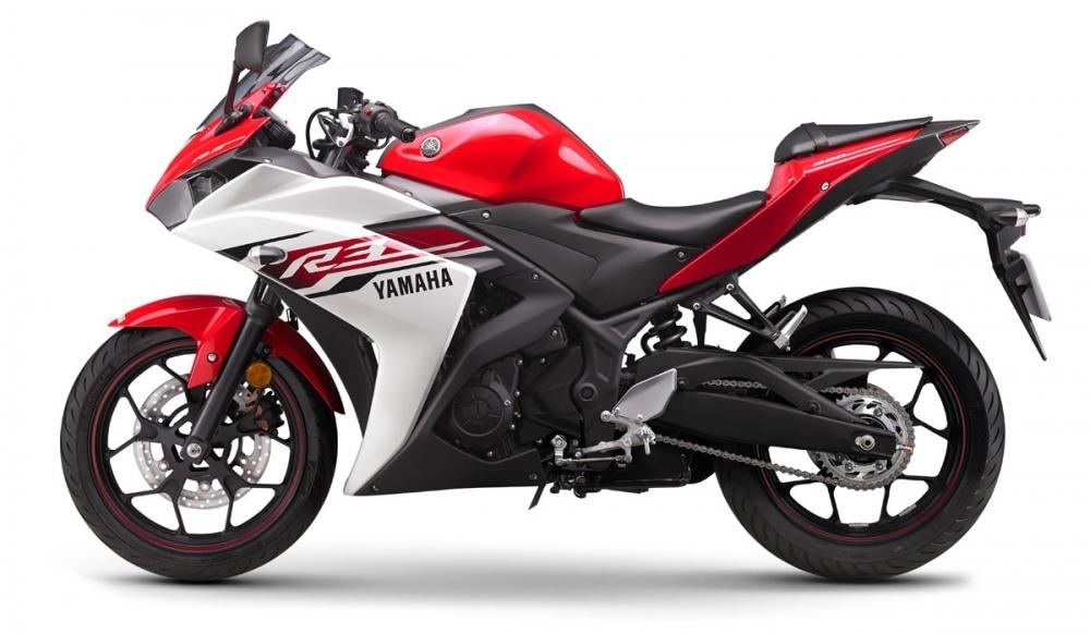 Yamaha_R_3