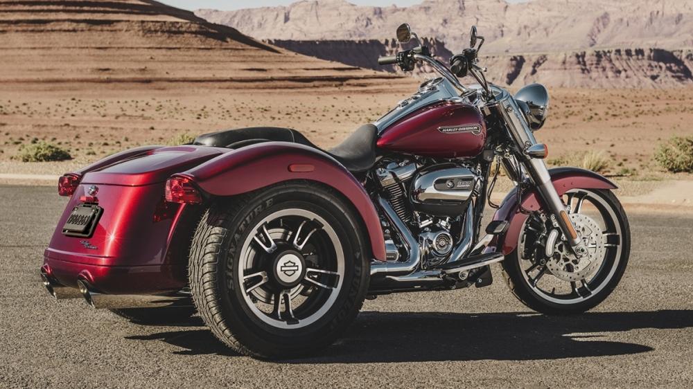 Harley-Davidson_Trike_Freewheeler