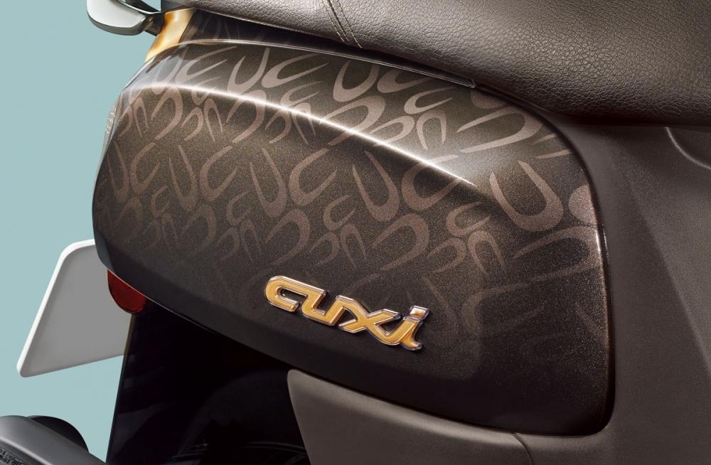 Yamaha_CUXi_115 IS