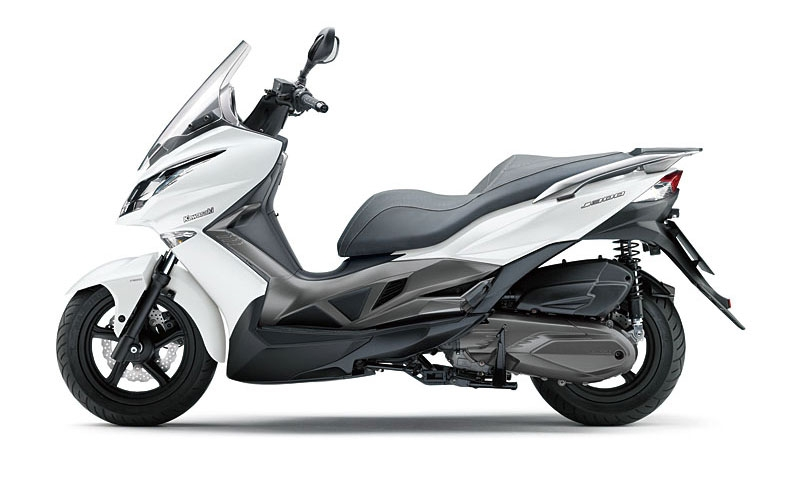Kawasaki_J_300 ABS