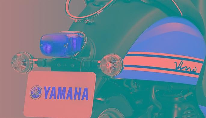 Yamaha_Vino_50 FI