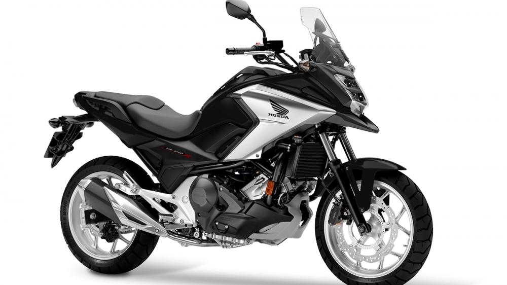 Honda_NC_750X