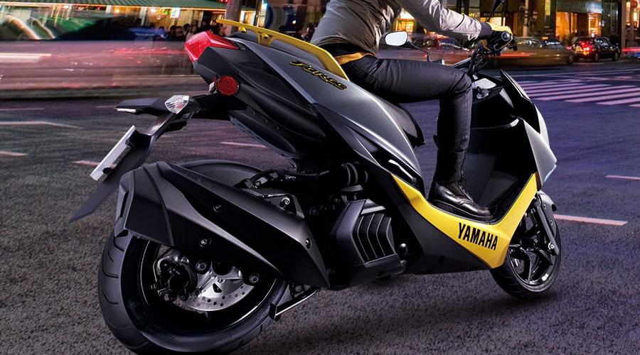Yamaha_Force_155