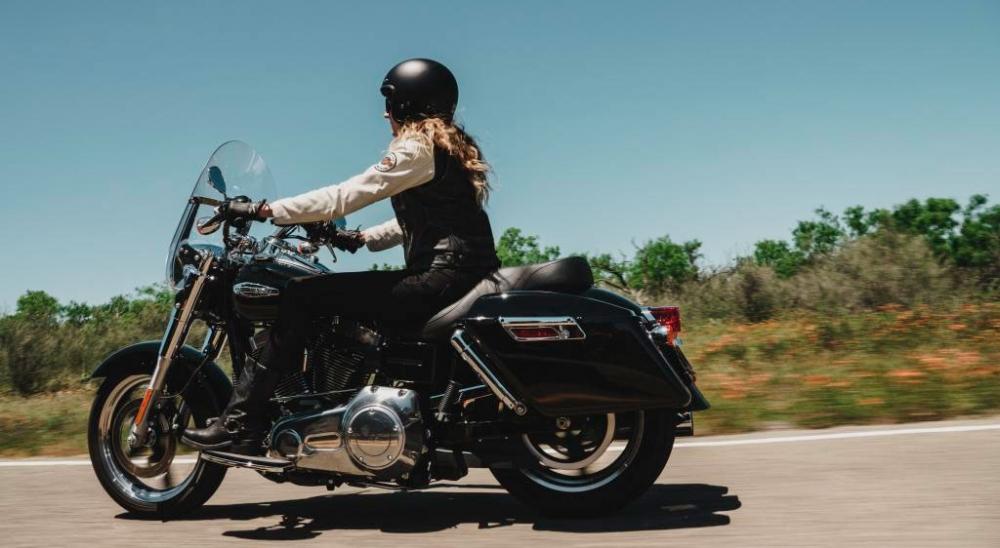 Harley-Davidson_Dyna_Switchback