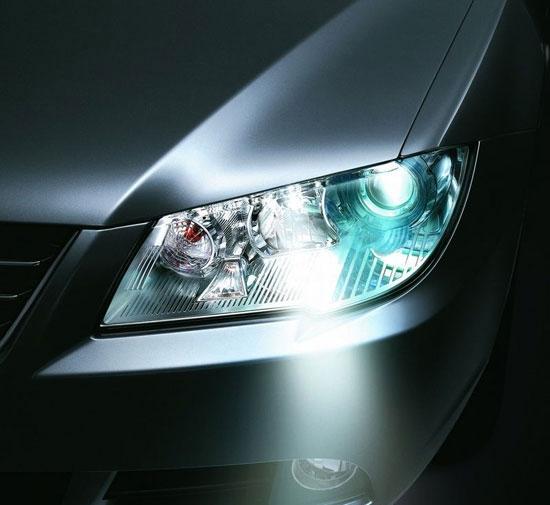 Mitsubishi_Lancer _Fortis 1.8豪華型