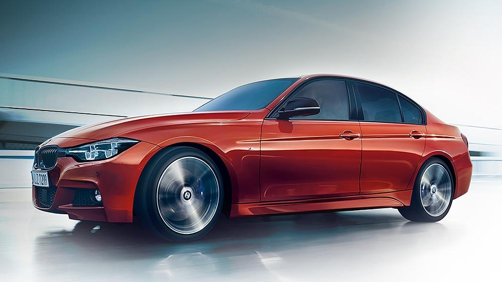 BMW_3-Series Sedan_330i M Sport Shadow Edition