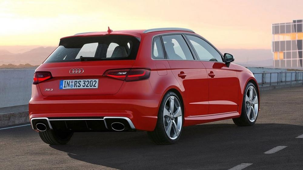 Audi_A3 Sportback_RS3