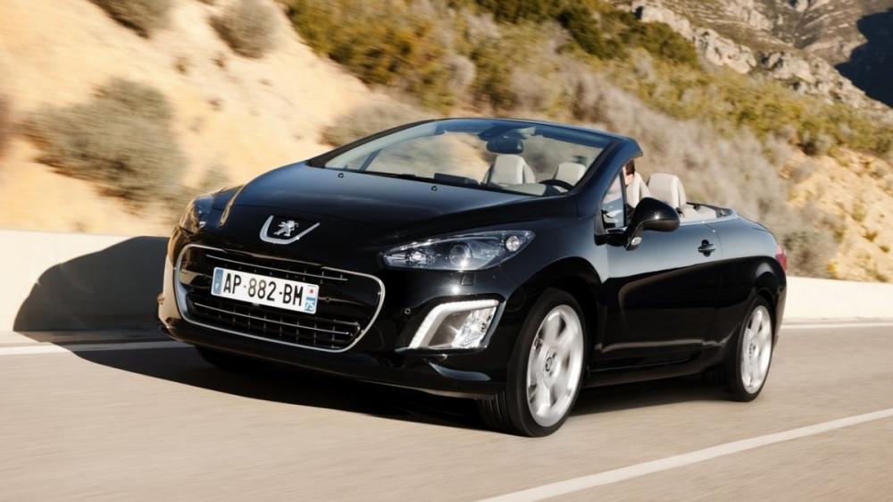 Peugeot_308 CC_1.6 THP