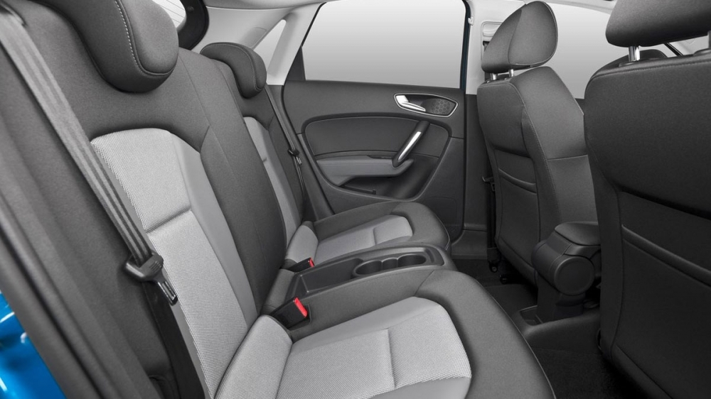 Audi_A1 Sportback(NEW)_30 TFSI