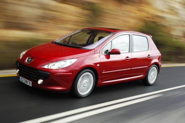 Peugeot_307_2.0 HDi