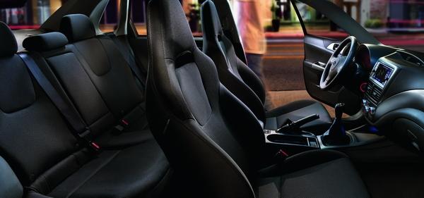 Subaru_Impreza_WRX 4D
