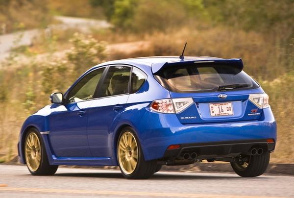 Subaru_Impreza_WRX STi