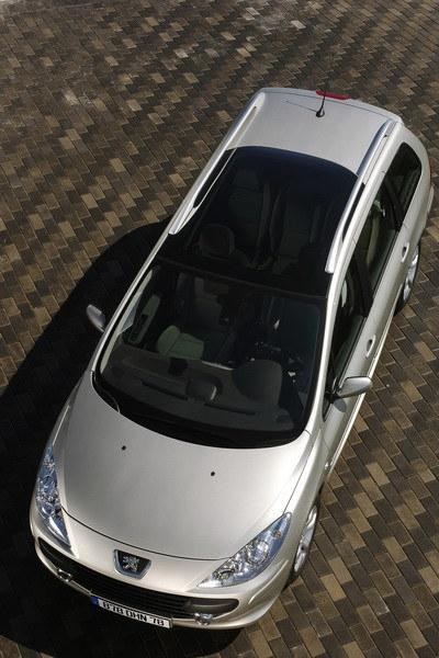 Peugeot_307 SW_2.0 HDi
