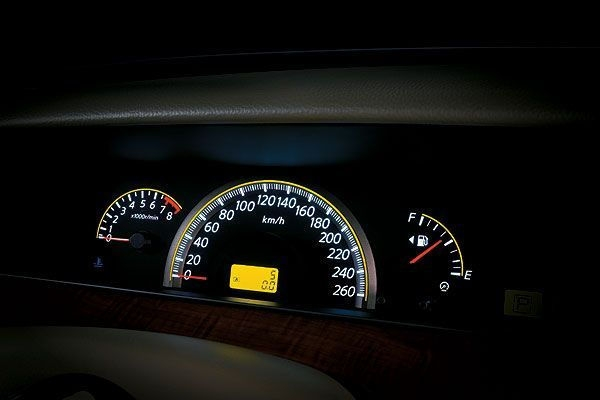 Nissan_Teana_2.0 TB
