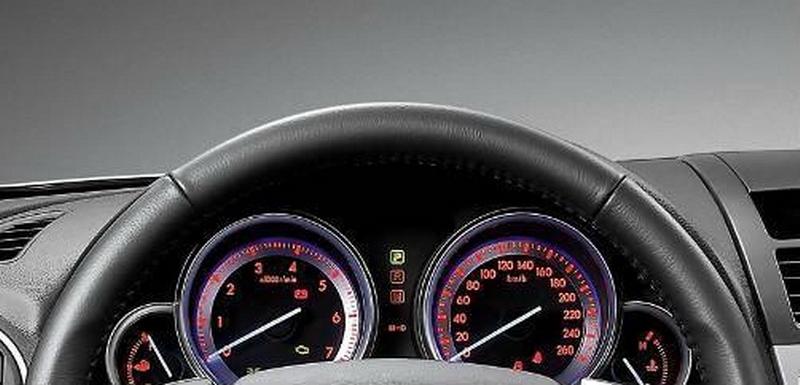 Mazda_6_2.5