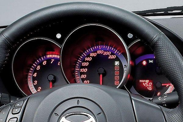 Mazda_3_1.6 Genki