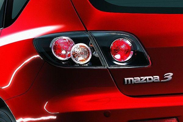 Mazda_3_Sport