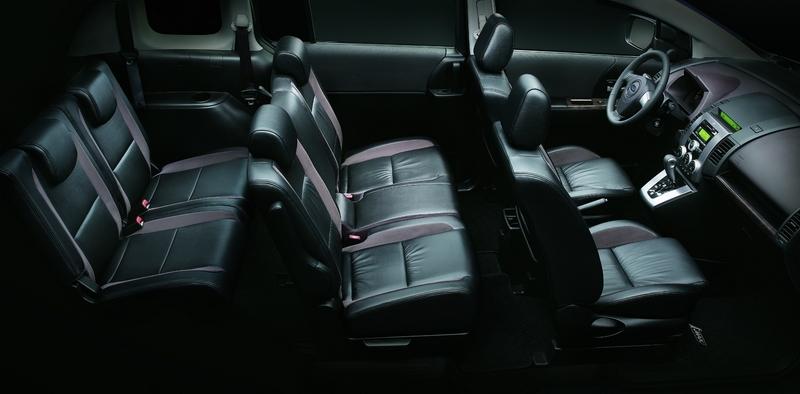 Ford_i-Max_Ghia-X