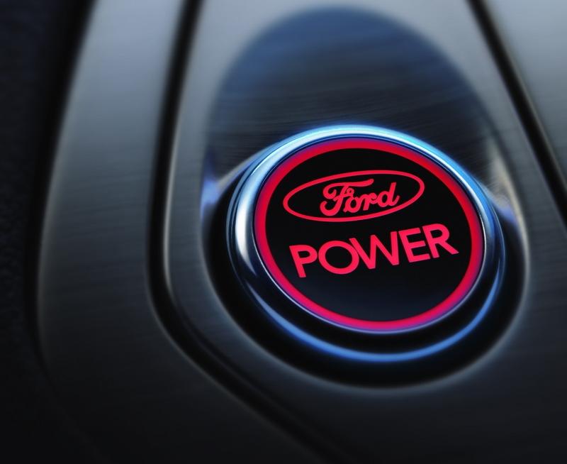 Ford_Mondeo_2.3 豪華型