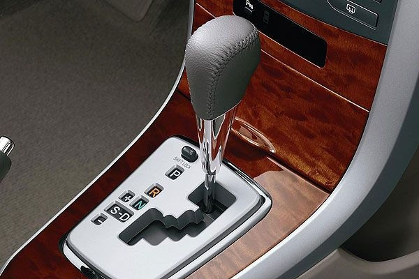 Toyota_Corolla Altis_1.8 G