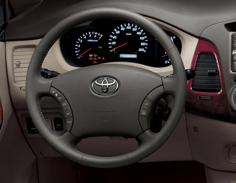 Toyota_Innova_2.7 E