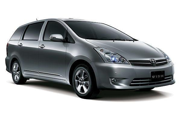 Toyota_Wish_2.0 G-option