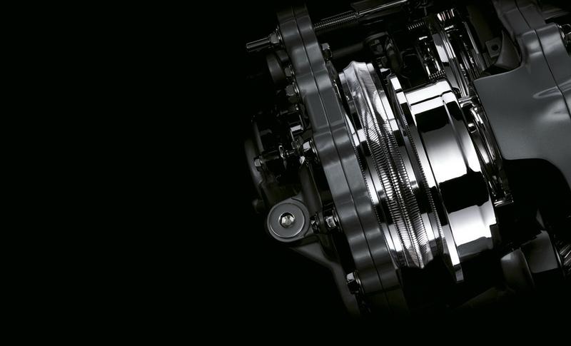 Mitsubishi_Lancer Fortis_1.8空力勁裝版