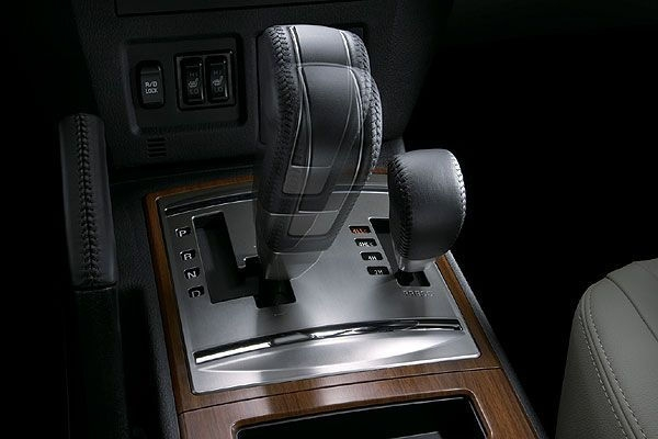 Mitsubishi_Pajero_3.2 DI-D