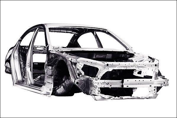 Honda_Accord_2.0 VTi