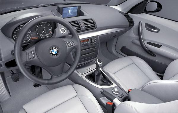 BMW_1-Series_130i
