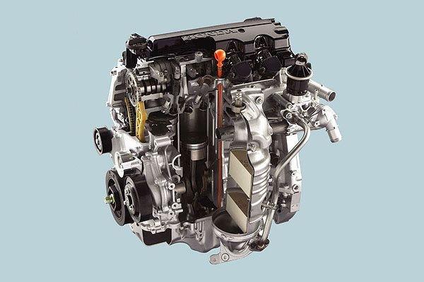 Honda_Civic_1.8 EX-S