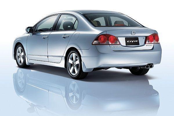 Honda_Civic_1.8 EX