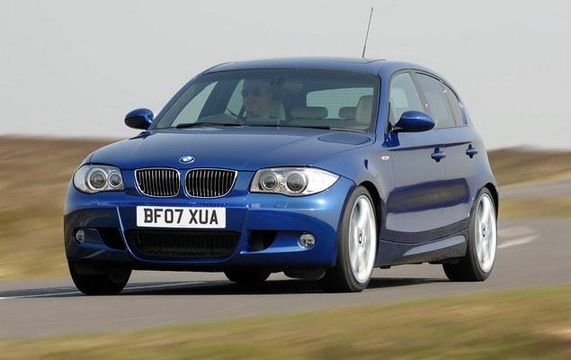 BMW_1-Series_120d