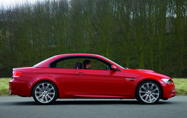 BMW_3 Series Convertible_330i