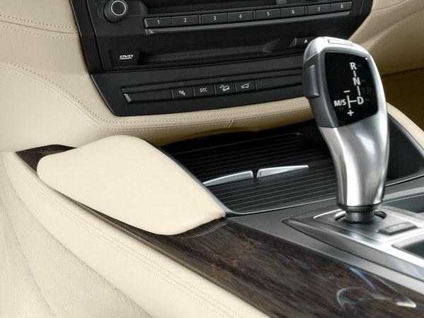 BMW_X6_xDrive 35i