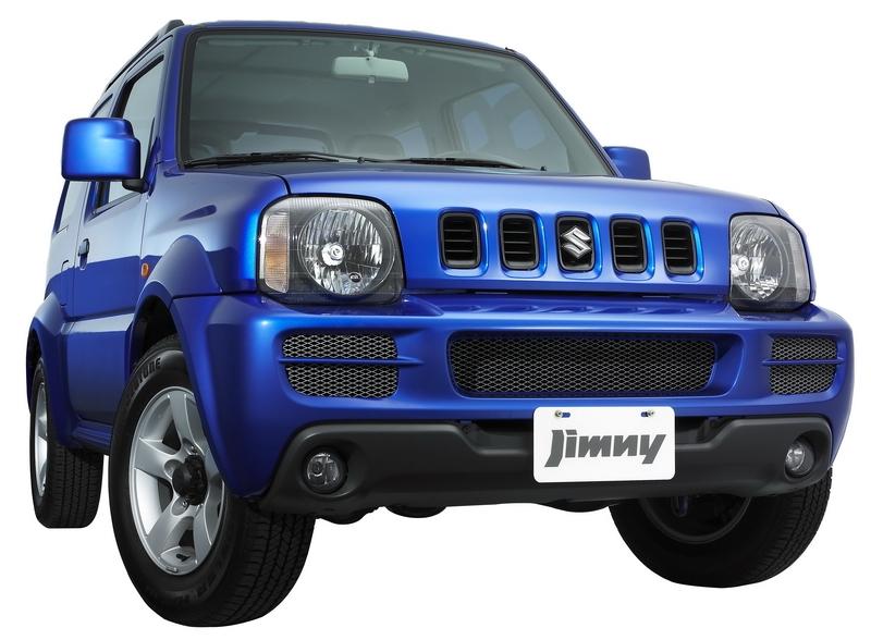 Suzuki_Jimny_1.5