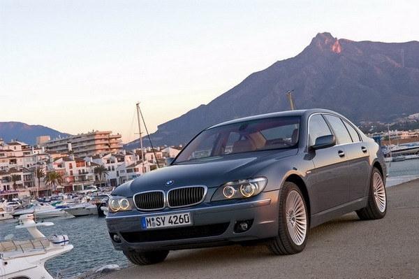BMW_7 Series_730Li