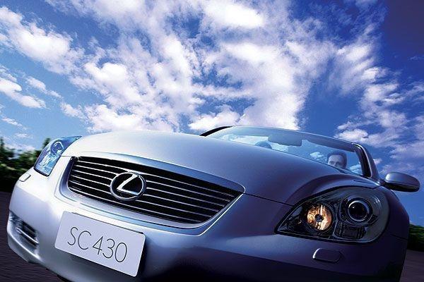 Lexus_SC_430