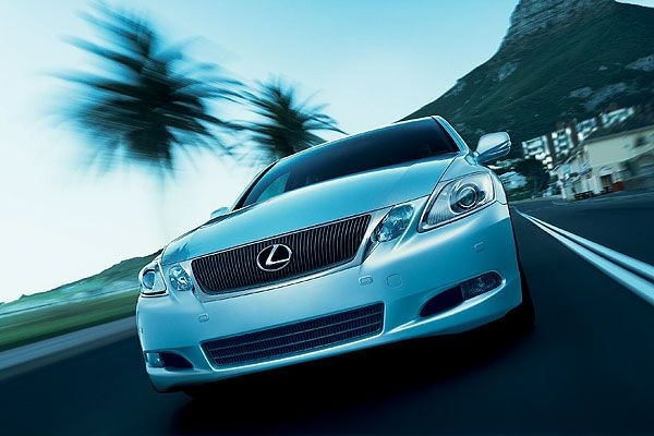 Lexus_GS_350