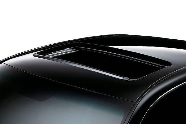 Lexus_LS_460L 尊爵型