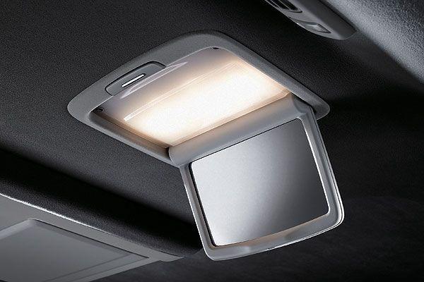 Lexus_LS_460L 豪華型