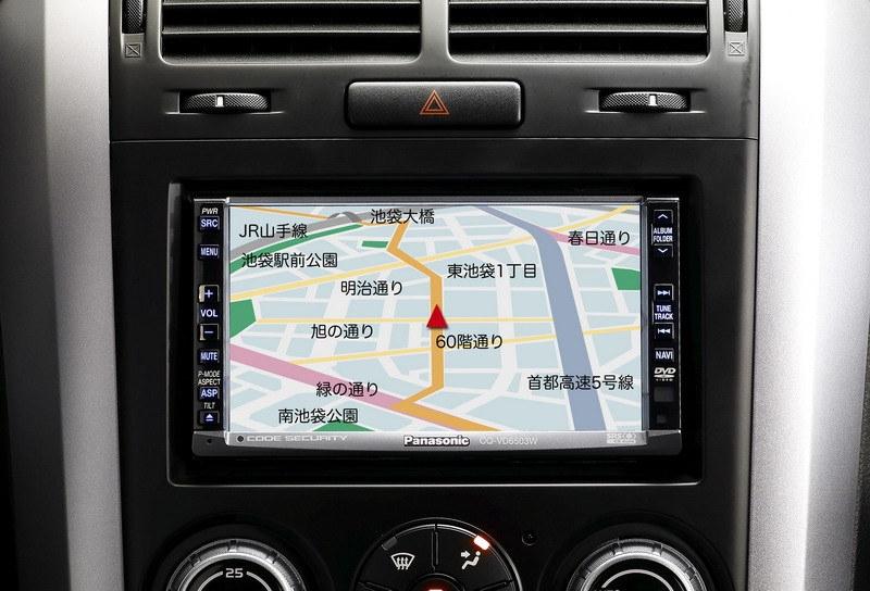 Suzuki_Grand Vitara JP_2.7 GL