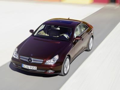 M-Benz_CLS_CLS500
