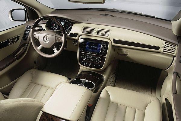 M-Benz_R-Class_R500L